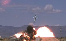 Nga bất ngờ có 2 tên lửa tối tân của Mỹ và liên quân – Món quà quý giá từ Syria