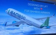 Bamboo Airways của tỷ phú Trịnh Văn Quyết: Giá nhỉnh hơn Vietjet, chất lượng 5 sao như Vietnam Airlines