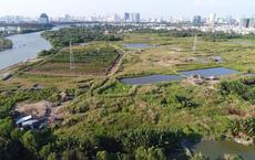 Hơn 300.000 m2 đất ở Phước Kiển được bán với giá rẻ cho công ty của Cường Đô La như thế nào?