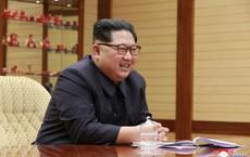 Triều Tiên tuyên bố ngừng thử hạt nhân: Mỹ-Hàn hoan hỉ, Nhật Bản nghi ngờ