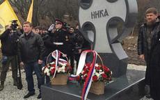 Trận chiến bi hùng của Sư đoàn cận vệ dù Số 76 Nga: 90 biệt kích, chỉ 6 người sống sót