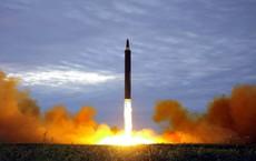 Có gì trong tòa nhà bí ẩn mà Mỹ phát hiện ở biên giới Trung - Triều?