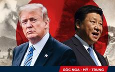 Kết thúc Chiến tranh Triều Tiên: Số phận 30.000 lính Mỹ và 5 câu hỏi lớn về tương lai bán đảo