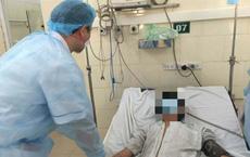 Nhiễm não mô cầu - căn bệnh nguy cơ tử vong cao, nhiều di chứng: Đã có thêm bệnh nhân mắc
