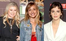 """Vụ giáo phái tình dục rúng động Hollywood: Phó tướng """"gạ gẫm"""" cả Emma Watson, Kelly Clarkson"""