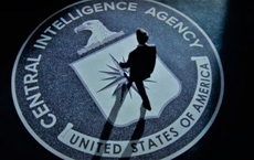 Điệp viên CIA ở hơn 30 quốc gia đang bị theo dõi bởi công nghệ AI