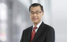 """""""Ghế nóng"""" Chủ tịch Sabeco đã về tay tỷ phú Thái Lan"""