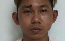 Lời khai kẻ tấn công chủ tiệm vàng, cướp giữa ban ngày ở Sài Gòn