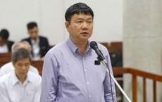 Ông Đinh La Thăng chuẩn bị hầu tòa lần 3 sau khi bị đề nghị kỷ luật mức cao nhất