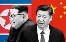 """Mỹ-Hàn-Triều sắp đối thoại: Trung Quốc lo Triều Tiên tự lập, sợ bị cho """"ra rìa""""?"""