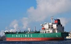"""Tàu mua hơn 661 tỷ, Vinalines bán giá """"sắt vụn"""" 89 tỷ đồng """