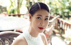 Hoa hậu Hà Kiều Anh: Người đàn bà đẹp với tình yêu 18 năm cho gã đàn ông từng là chồng của bạn!