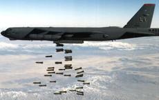 Ủng hộ Đài Loan, Mỹ đưa 2 máy bay B-52 tới vị trí có thể tấn công Tomahawk vào Trung Quốc?