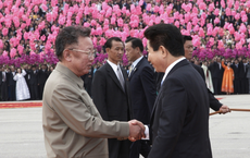 """Hơn 6 thập kỷ Hàn-Triều: Thượng đỉnh """"hụt"""", hành trình gian nan và những bước ngoặt ly kỳ"""