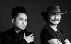 """Nhạc sĩ Nguyễn Cường: """"Tùng Dương à? Tôi xin lạy nó một lạy"""""""