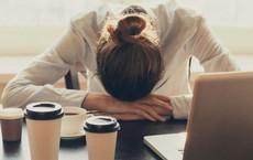 Bạn muốn nghỉ việc vì bị sếp chỉ trích, 6 lý do sau sẽ lập tức khiếp bạn thay đổi suy nghĩ