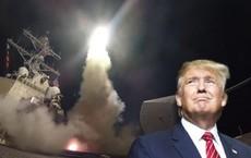 Business Insider: S-300 tới Syria có thể chặn đứng Mỹ? Hãy xem ai mới là người chiến thắng
