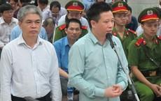 Chuẩn bị xử phúc thẩm Hà Văn Thắm, Nguyễn Xuân Sơn và đồng phạm trong đại án Oceanbank