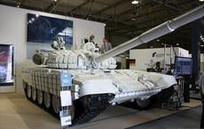 """Lào mua xe tăng """"Đại bàng trắng"""" là lời gợi ý tuyệt vời dành cho Việt Nam?"""