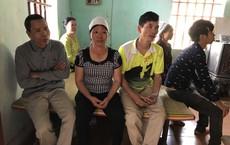Thảm án ở Bắc Giang: Hoàn cảnh éo le của người hàng xóm