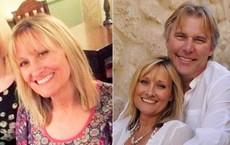 Đang chờ ly hôn, chồng người Anh cầm chảo đánh vợ tử vong