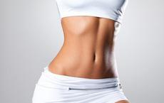 Bài tập ngắn trong 7 phút giúp đốt cháy mỡ thừa, cơ bụng thon gọn hiệu quả ngay tại nhà