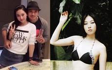 Sao phim Thiên Long Bát Bộ: Sự nghiệp tan nát, lâm cảnh nợ nần vì bỏ vợ theo tình trẻ nóng bỏng