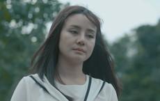 Lời tiễn biệt xúc động của Vy Oanh khi mẹ qua đời