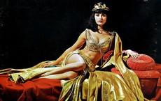 Bí ẩn lăng mộ nữ hoàng Cleopatra: Sau 2000 năm vô vọng, các nhà khảo cổ đã tiến rất gần! (P3)