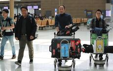 Báo Hàn Quốc: Triều Tiên ra giá 10.000 USD cho mỗi phóng viên tới xem phá hủy khu thử hạt nhân