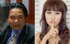 Vụ diễn viên đòi cát xê bị đấm vào mặt: Công ty sẽ không trả cát-xê nếu Thanh Tuấn không xin lỗi!