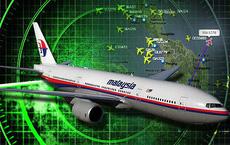 """Chuyên gia hàng không: Có """"yếu tố vô hình"""" chứng tỏ phi công MH370 không tự sát"""