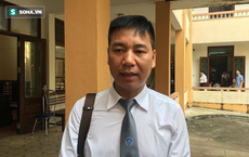 """BV Hòa Bình đề nghị khởi tố giám đốc Thiên Sơn để """"đánh tan lợi ích nhóm trong ngành Y"""""""