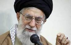"""Đại giáo chủ Iran: """"Mỹ là mèo nhưng sẽ luôn thua chuột Iran, như trong Tom & Jerry vậy"""""""