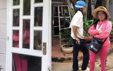 Bị tung clip vào nhà nghỉ với con dâu, người đàn ông 60 tuổi phủ nhận quan hệ bất chính