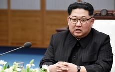 """""""Triều Tiên rất thiện chí sẵn sàng dành cho Mỹ thời gian và cơ hội đối thoại"""""""