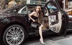 Ngọc Trinh có trong tay tất cả nhà đẹp, xe sang, tiền bạc nhưng vẫn thiếu đúng một thứ
