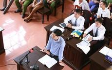 Video clip do luật sư của Hoàng Công Lương cung cấp nói lên điều gì?