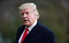 TT Trump: Mỹ-Triều đang bàn bạc, thượng đỉnh có thể vẫn diễn ra ngày 12/6