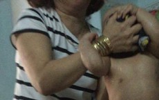 Đà Nẵng sẽ xử lý người quay clip vụ bạo hành trẻ em ở cơ sở Mẹ Mười