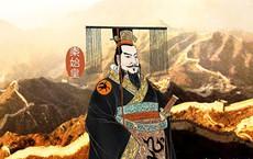 """Sự thật về lời sấm truyền trong """"sách tiên"""" khiến Tần Thủy Hoàng xây Vạn Lý Trường Thành"""