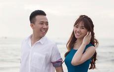Lặng người khi nghe Trấn Thành nói về căn bệnh ung thư của vợ và chuyện nhận con nuôi