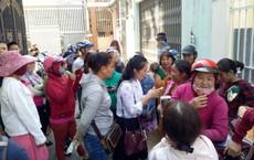 """Chính quyền Đà Nẵng lên tiếng sau phát ngôn """"xử lý người quay clip bạo hành"""""""
