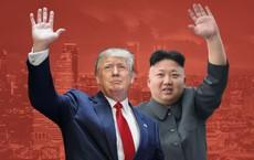 Chuyên gia Việt dự đoán hai kịch bản cho cuộc gặp thượng đỉnh Trump - Kim