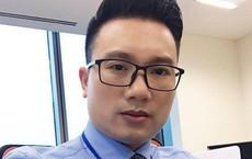 """MC Minh Tiệp của VTV bị """"tố"""" bạo hành em vợ, UNICEF Việt Nam lên tiếng"""