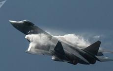 Mỹ từ chối bán F-35, Su-57 Nga sẽ hiện diện sát Syria?
