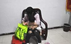 Bé gái 19 tháng tuổi bị bắt cóc: Sự thật gây sốc về hung thủ