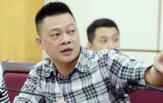BTV Quang Minh bị chỉ trích khi yêu cầu khán giả không nhắc tới BTV Minh Tiệp