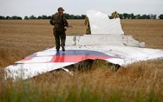 MH17: Manh mối từ số điện thoại Ukraine và cuộc săn lùng danh tính người đàn ông Nga bí ẩn