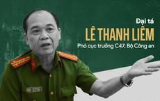 """Cựu thành viên đội SBC Đại tá Hai Lửa: """"Nếu biết xung quanh có chiến sĩ SBC, người dân rất yên tâm"""""""